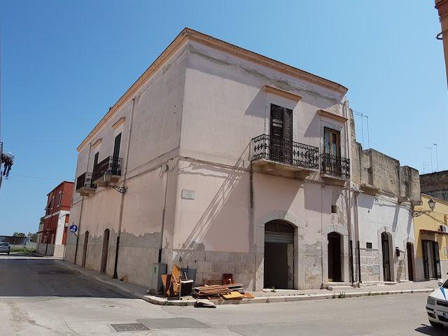 ancona-immobiliare_1007_1496772551.jpg
