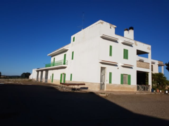 ancona-immobiliare_1011_1497465994.jpg