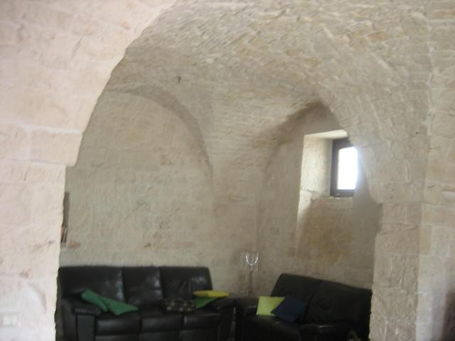 ancona-immobiliare_102_1428414521.jpg