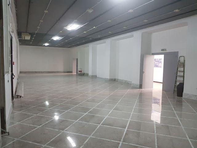 ancona-immobiliare_1034_0_1533639631.jpg