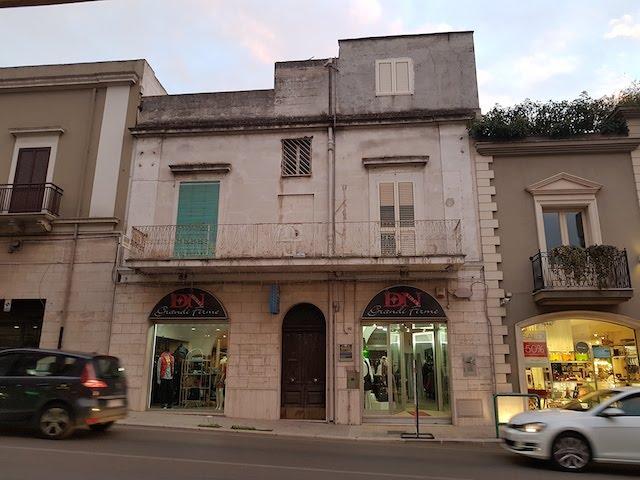 ancona-immobiliare_1098_0_1522254026.jpg
