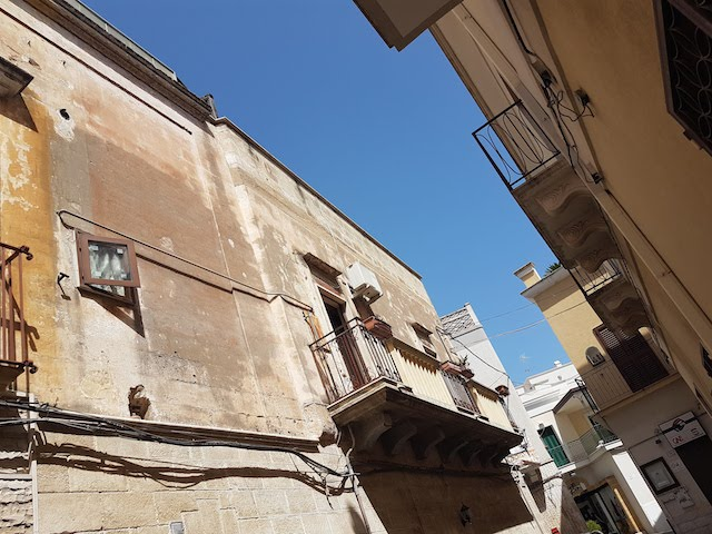 ancona-immobiliare_1107_0_1523557559.jpg