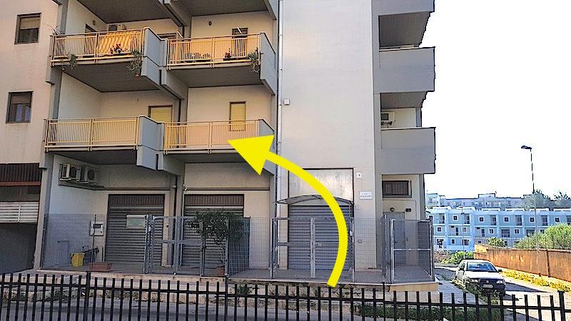 ancona-immobiliare_1112_0_1524507957.jpg