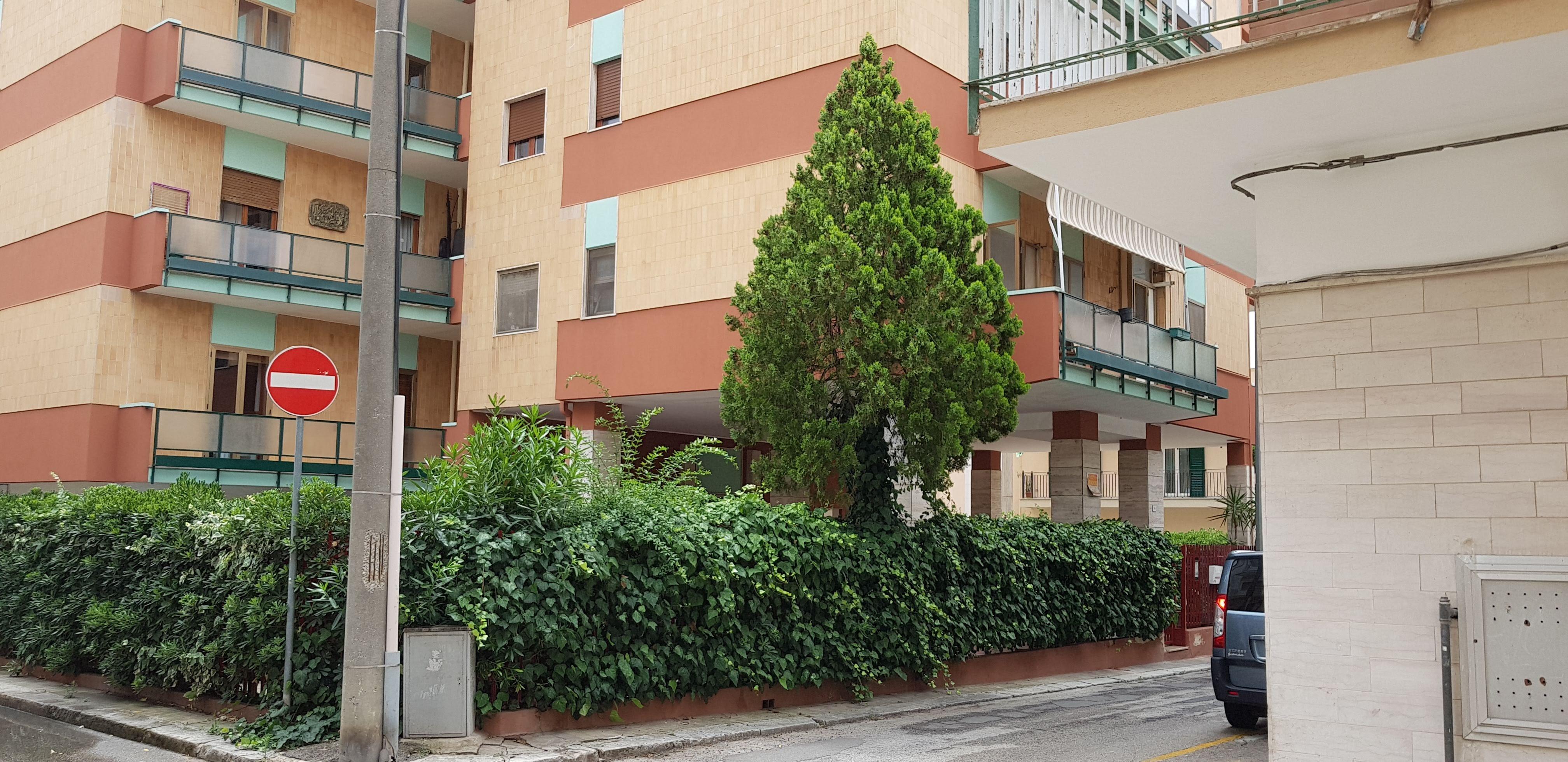 ancona-immobiliare_1132_0_1530201034.jpg