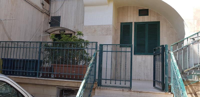 ancona-immobiliare_1134_0_1530202233.jpg
