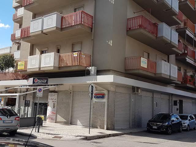 ancona-immobiliare_1136_0_1530287601.jpg