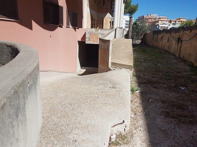 ancona-immobiliare_1141_0_1532025593.jpg