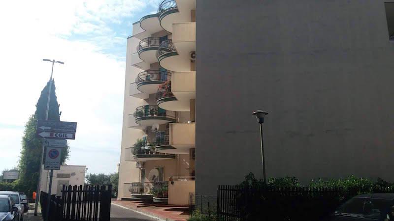 ancona-immobiliare_1178_0_1541233438.jpg