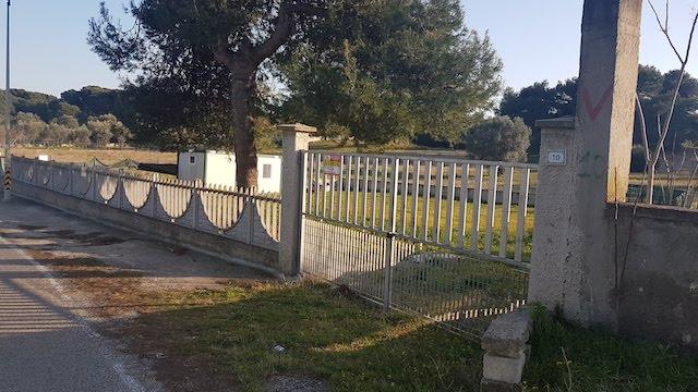 ancona-immobiliare_1208_0_1551461514.jpg