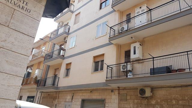 ancona-immobiliare_1217_0_1554451331.jpg