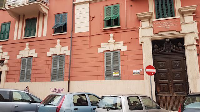 ancona-immobiliare_1224_0_1556043884.jpg