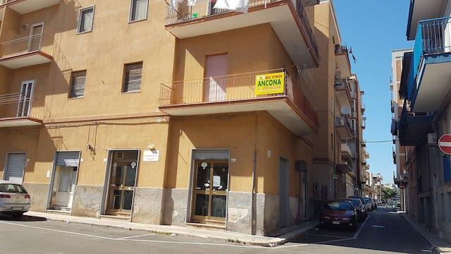 ancona-immobiliare_1240_0_1561488163.jpg