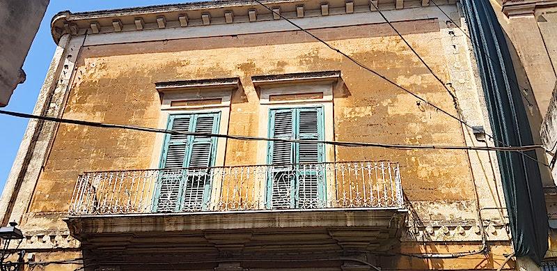 ancona-immobiliare_1246_0_1562768818.jpg