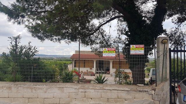 ancona-immobiliare_1248_0_1563205103.jpg