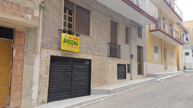 ancona-immobiliare_1249_0_1563207251.jpg