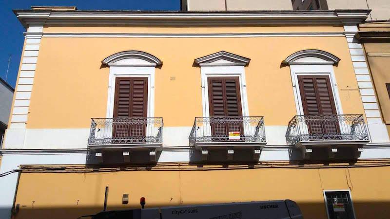 ancona-immobiliare_1252_0_1563878598.jpg