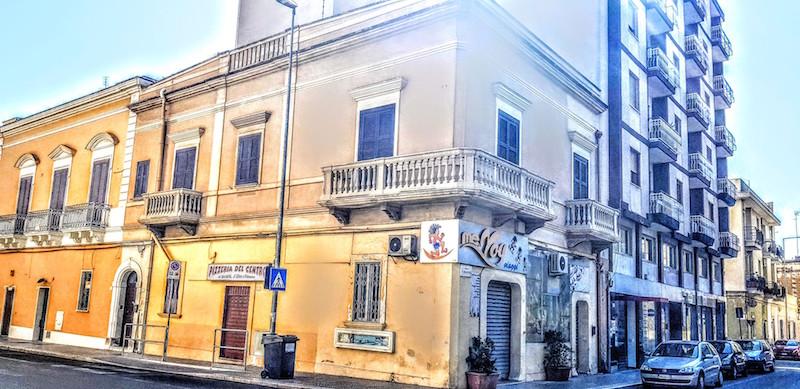 ancona-immobiliare_1255_0_1564477910.jpg