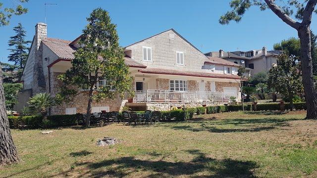 ancona-immobiliare_1271_0_1568362747.jpg