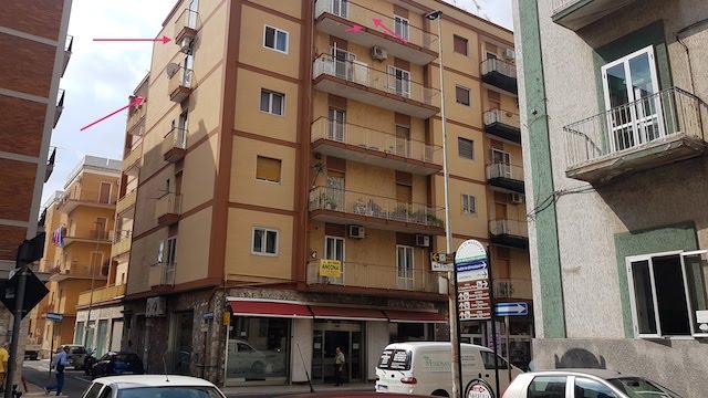 ancona-immobiliare_1274_0_1568906629.jpg