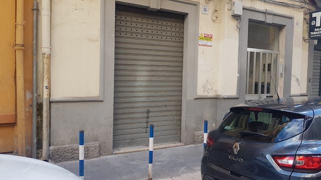 ancona-immobiliare_1277_0_1570209072.jpg