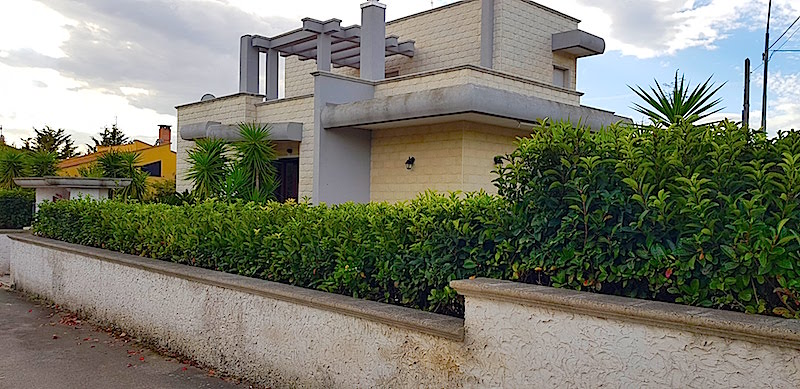 ancona-immobiliare_1299_0_1573123625.jpg
