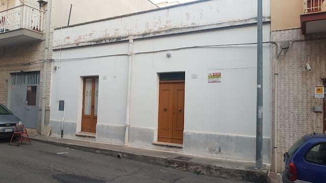 ancona-immobiliare_1318_0_1581614561.jpg