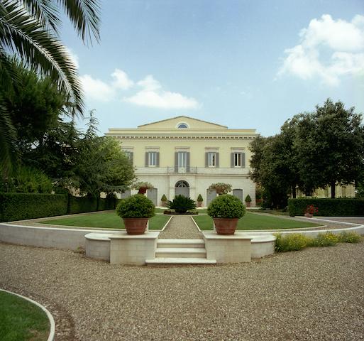 ancona-immobiliare_1320_0_1582648291.jpg