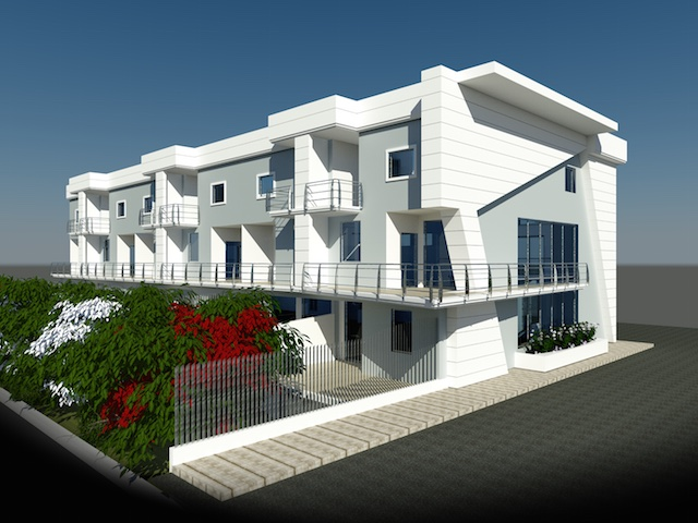 ancona-immobiliare_1326_0_1583489111.jpg