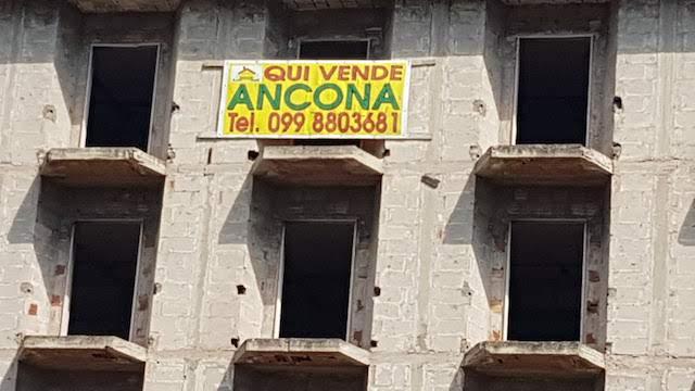 ancona-immobiliare_1329_0_1584033726.jpg