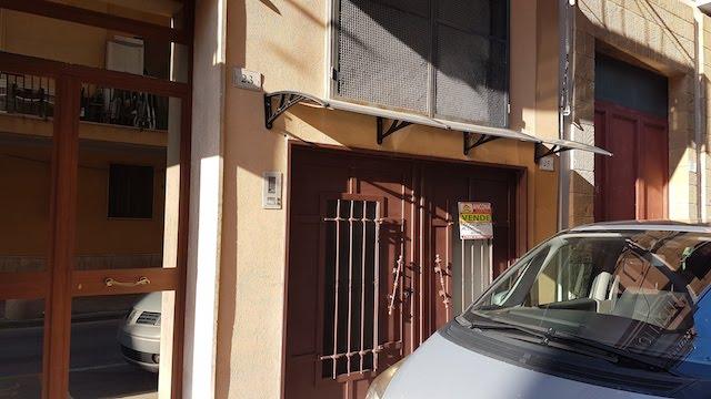 ancona-immobiliare_1330_0_1587636828.jpg
