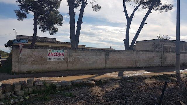 ancona-immobiliare_1334_0_1589814476.jpg