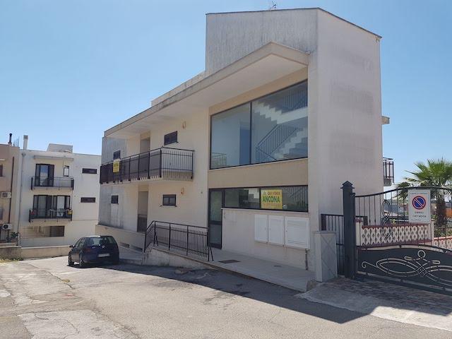 ancona-immobiliare_1337_0_1590159494.jpg