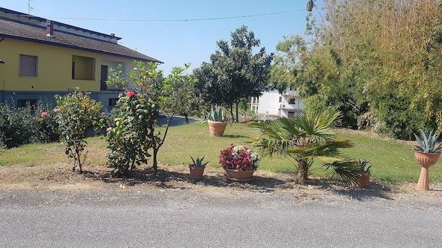 ancona-immobiliare_1346_0_1593103336.jpg