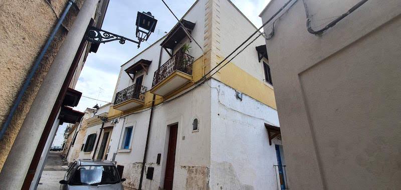 ancona-immobiliare_1360_0_1595422969.jpg