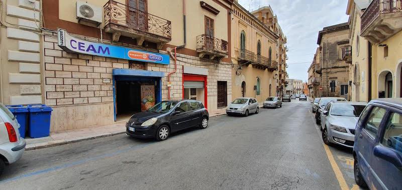 ancona-immobiliare_1374_0_1599127867.jpg
