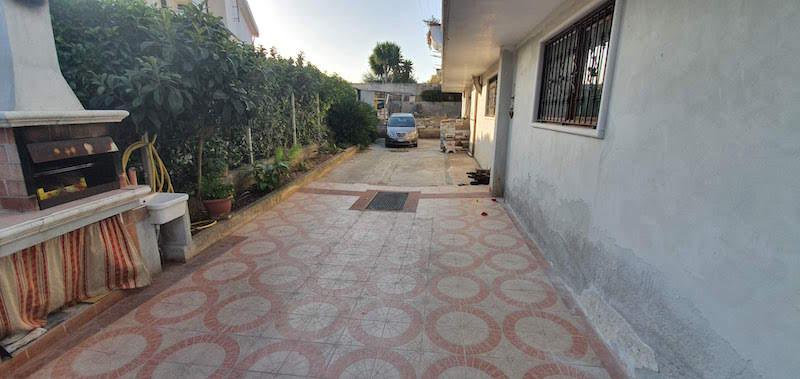 ancona-immobiliare_1380_0_1601648551.jpg