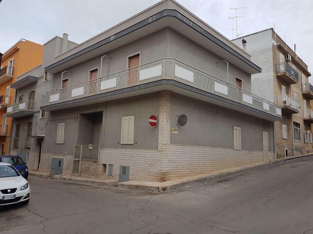 ancona-immobiliare_1381_0_1602082529.jpg