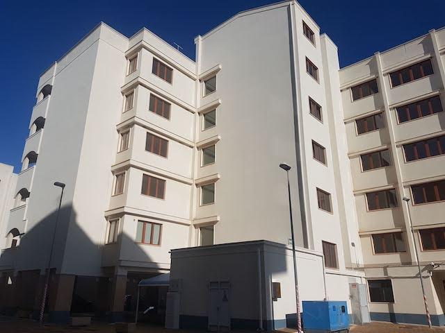 ancona-immobiliare_1382_0_1602684641.jpg