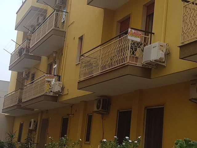 ancona-immobiliare_1384_0_1603738897.jpg