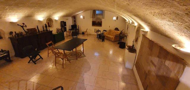 ancona-immobiliare_1385_0_1603797632.jpg