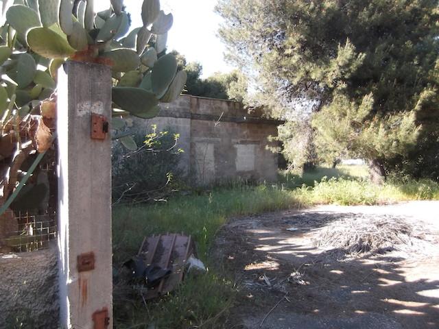 ancona-immobiliare_1390_0_1604918331.jpg