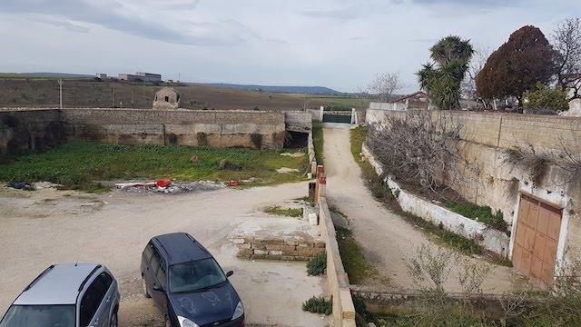 ancona-immobiliare_1399_0_1611589787.jpg