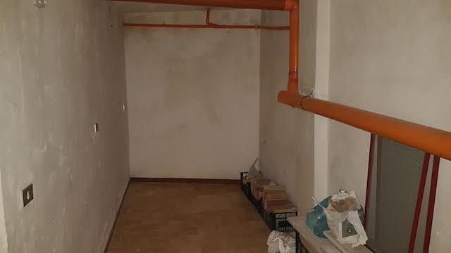 ancona-immobiliare_1400_0_1611651890.jpg