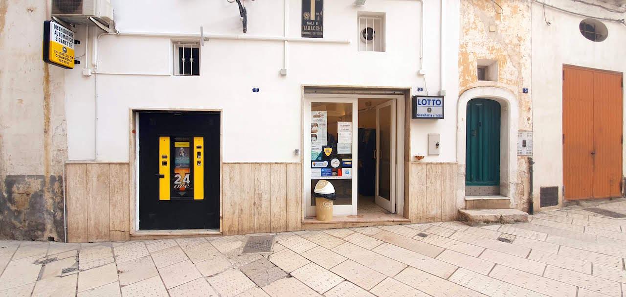 ancona-immobiliare_1410_0_1612894866.jpg