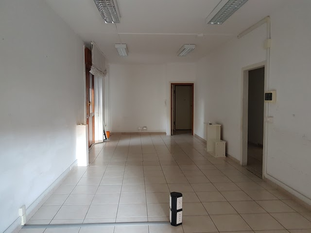 ancona-immobiliare_1424_0_1618421394.jpg