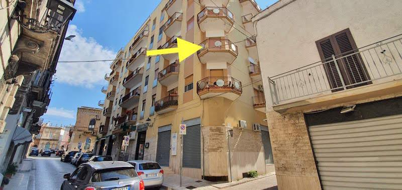 ancona-immobiliare_1438_0_1623905066.jpg