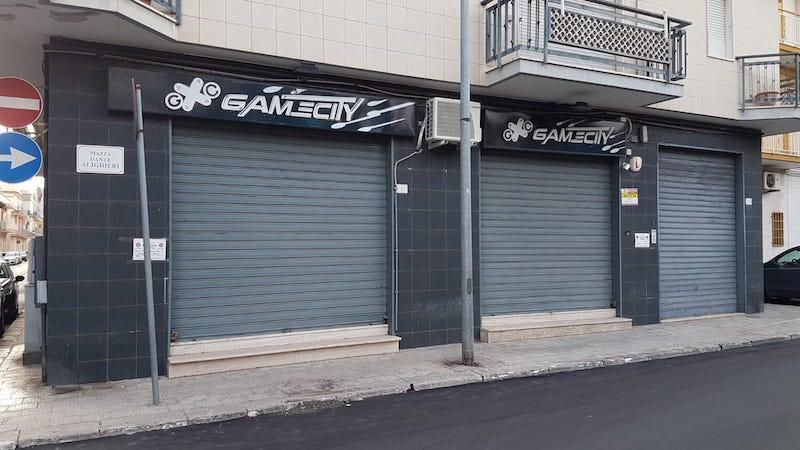 ancona-immobiliare_1439_0_1624514640.jpg