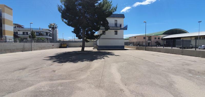 ancona-immobiliare_1441_0_1625650982.jpg