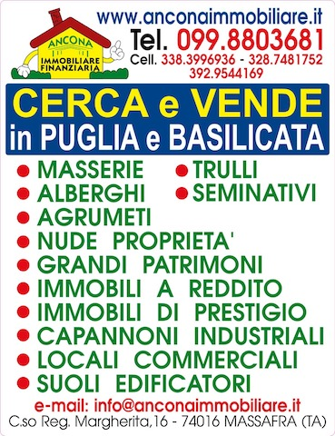 ancona-immobiliare_1442_0_1625842539.jpg