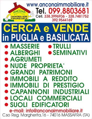ancona-immobiliare_1443_0_1625843920.jpg
